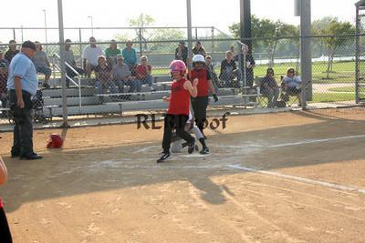 Strikers vs Rio Vista March 30, 2012 (16)