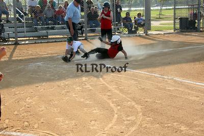 Strikers vs Rio Vista March 30, 2012 (42)
