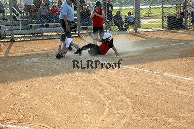 Strikers vs Rio Vista March 30, 2012 (43)