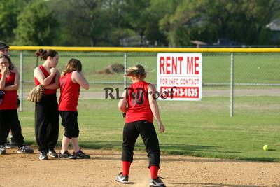 Strikers vs Rio Vista March 30, 2012 (4)