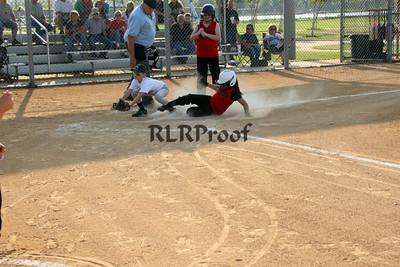 Strikers vs Rio Vista March 30, 2012 (41)