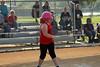 Strikers vs Rio Vista March 30, 2012 (11)