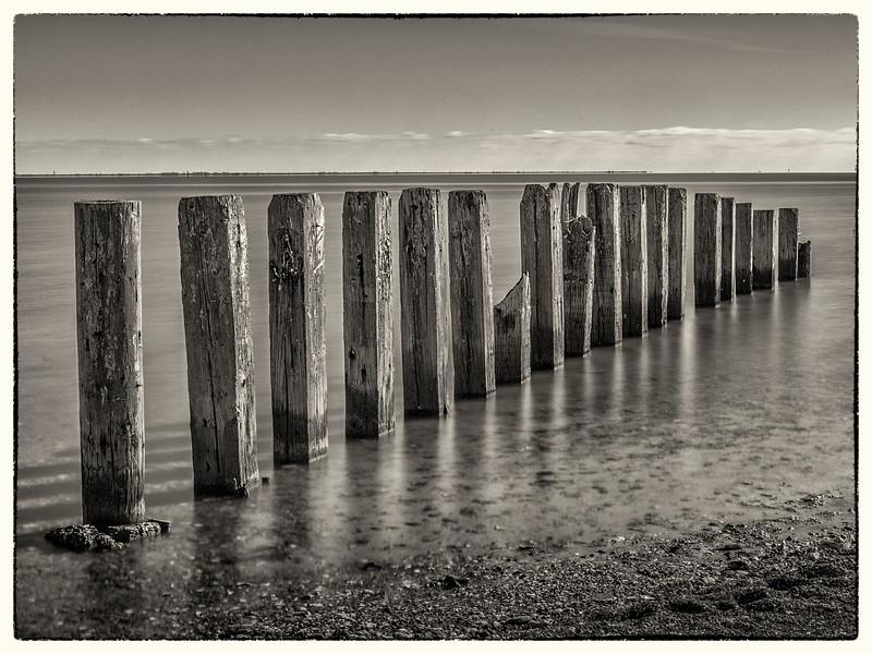 'Ap·pier·ance'