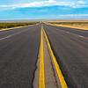 'Road Trip'