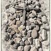 In Memorium' - Cemetery of Mission San Francisco de los Julimes