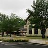 Camp Verde General Store & Restaurant, Camp Verde TX.