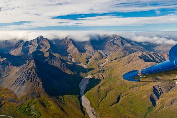 Alaska-Glacier_Flight-Thurs-93