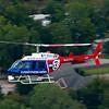 20100922-Aerials-0365