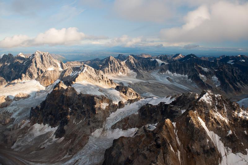 Alaska-Glacier_Flight-Thurs-419