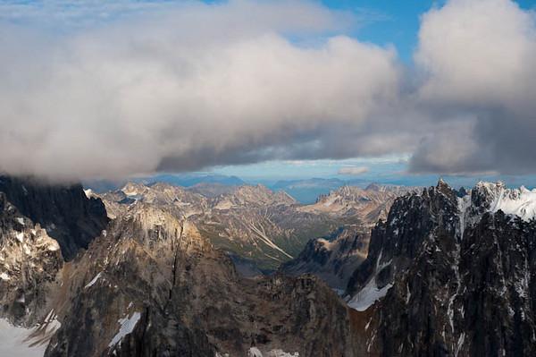 Alaska-Glacier_Flight-Thurs-395