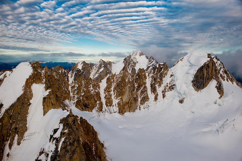 Alaska-Glacier_Flight-Thurs-526
