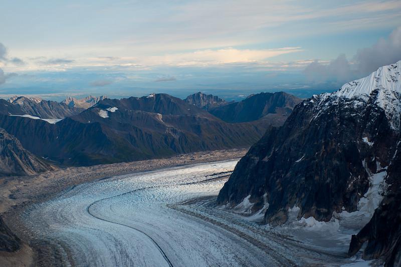Alaska-Glacier_Flight-Thurs-390
