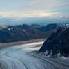 Alaska-Glacier_Flight-Thurs-390