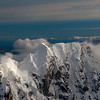 Alaska-Glacier_Flight-Thurs-350