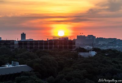 Austin TX  07/2019