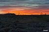 SunriseTxDesert_BigBendNP_D703857