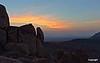 Sunrise_BigBendNP_D704145com
