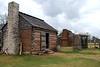 Barrington Farm(1)