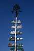 Landmark Maypole