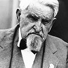 """Charles Goodnight, """"Father of the Texas Panhandle"""""""