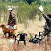 MARC      Metro Alliance Retriever Club.   Photos taken in the early to mid 1990's<br /> Hunt tests, Field trials, Training days, and hunts.
