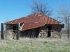 North Texas Shack 12