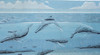 "Whaling Wall - read this - <a href=""http://www.wyland.com/about/the_artist/1"">http://www.wyland.com/about/the_artist/1</a>"