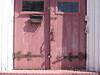 Port Arthur TX downtown 2006 (3)