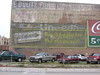 Galveston TX Apr 2006 (4)