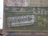 Galveston TX Apr 2006 (3)