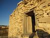 Terlingua Ghost Town Terlingua, Texas