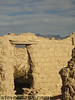 Terlingua Ghost Town,