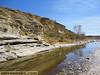 Terlingua Creek,