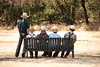 Amish birdwatchers Bentsen St Pk (1)
