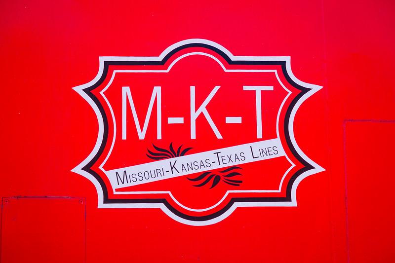 M-K-T