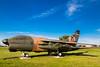 """Vought A-7D """"Corsair II"""""""