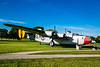 """B-24 """"Liberator"""""""