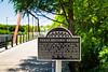 Rodgers Street Bridge
