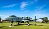 "A-10A ""Thunderbolt"""