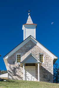 Church in Boerne
