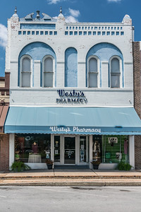 Westy's Pharmacy