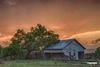 Sunset_D72282456_HDRF