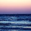Sunset on Padre Island 5