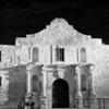 Alamo #1