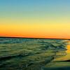 Sunset on Padre Island 4