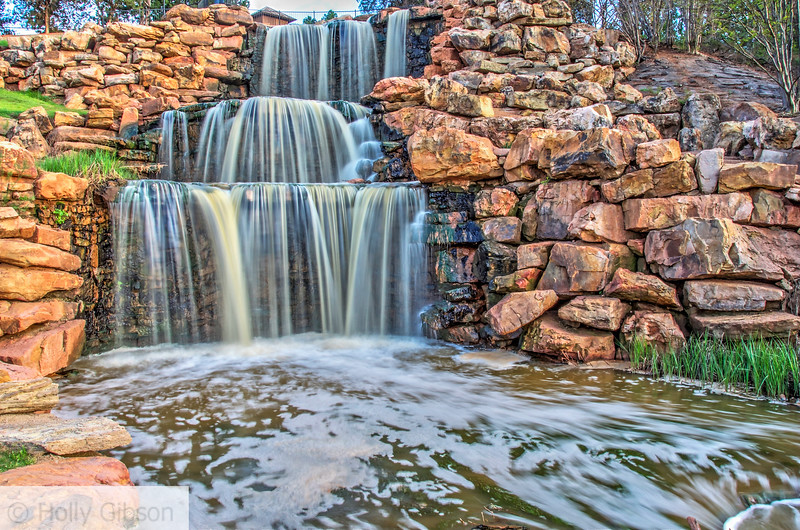 Wichita Falls - Texas