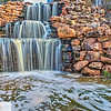 Wichita Falls - Texas
