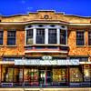 Hamilton Guest Hotel, Hamilton Texas