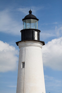 Light House at South Padre-4698