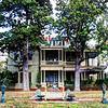 Mansion #2, Smithville Texas